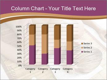 0000075882 PowerPoint Template - Slide 50