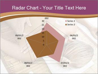 0000075882 PowerPoint Template - Slide 51