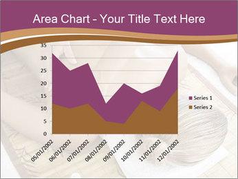 0000075882 PowerPoint Template - Slide 53