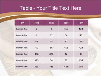 0000075882 PowerPoint Template - Slide 55