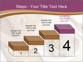 0000075882 PowerPoint Template - Slide 64