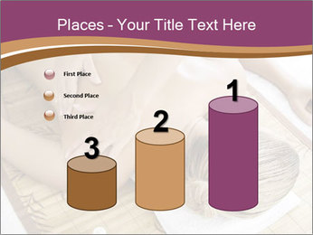 0000075882 PowerPoint Template - Slide 65