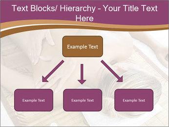 0000075882 PowerPoint Template - Slide 69