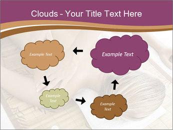 0000075882 PowerPoint Template - Slide 72