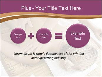0000075882 PowerPoint Template - Slide 75