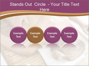 0000075882 PowerPoint Template - Slide 76