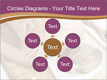 0000075882 PowerPoint Template - Slide 78