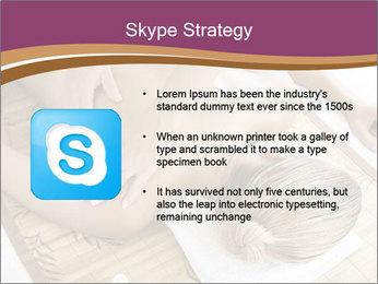 0000075882 PowerPoint Template - Slide 8