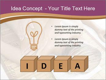 0000075882 PowerPoint Template - Slide 80
