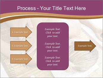 0000075882 PowerPoint Template - Slide 85
