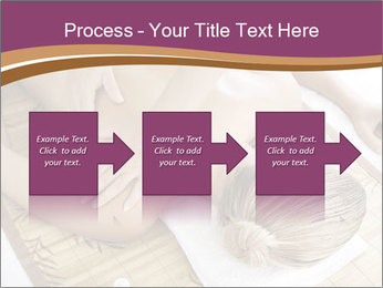 0000075882 PowerPoint Template - Slide 88