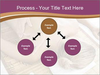 0000075882 PowerPoint Template - Slide 91