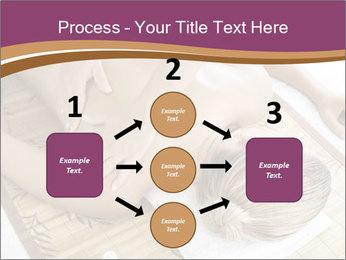 0000075882 PowerPoint Template - Slide 92