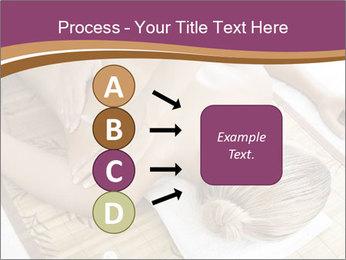0000075882 PowerPoint Template - Slide 94