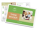 0000075883 Postcard Template