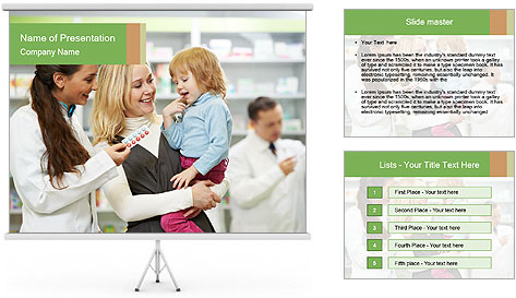 0000075883 PowerPoint Template