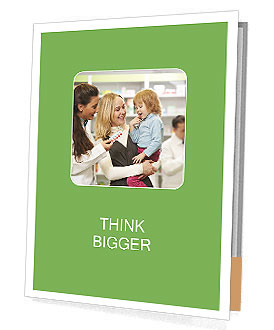 0000075883 Presentation Folder