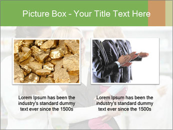 0000075883 PowerPoint Templates - Slide 18