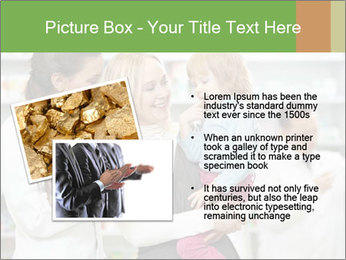 0000075883 PowerPoint Templates - Slide 20
