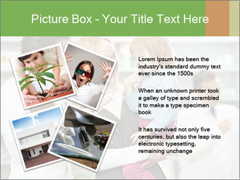 0000075883 PowerPoint Templates - Slide 23