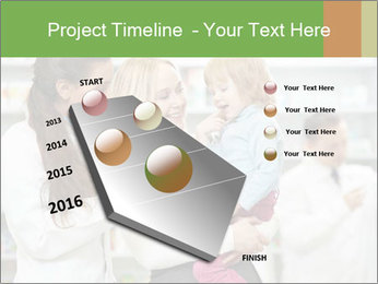 0000075883 PowerPoint Templates - Slide 26
