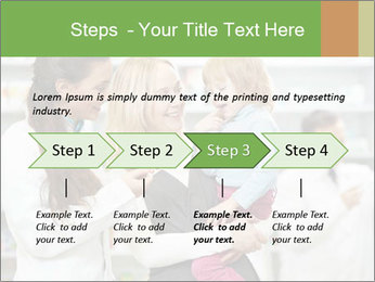 0000075883 PowerPoint Templates - Slide 4