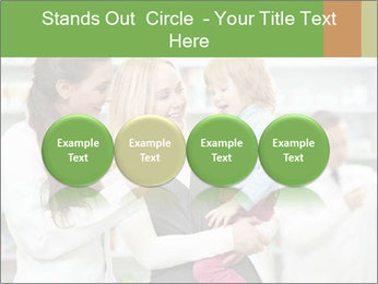 0000075883 PowerPoint Templates - Slide 76