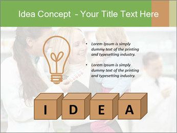 0000075883 PowerPoint Templates - Slide 80
