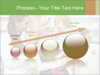 0000075883 PowerPoint Templates - Slide 87