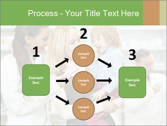 0000075883 PowerPoint Templates - Slide 92