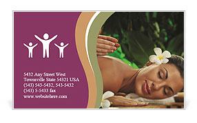 0000075884 Business Card Templates