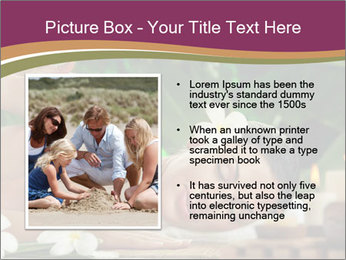 0000075884 PowerPoint Template - Slide 13