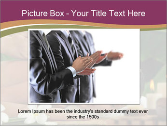 0000075884 PowerPoint Template - Slide 16