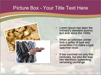 0000075884 PowerPoint Template - Slide 20