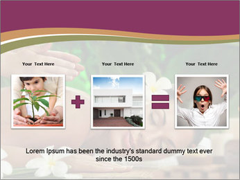 0000075884 PowerPoint Template - Slide 22