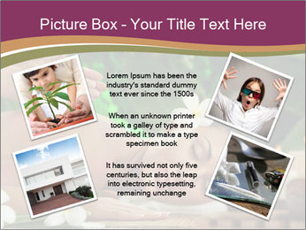 0000075884 PowerPoint Template - Slide 24