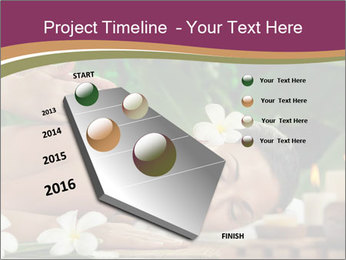 0000075884 PowerPoint Template - Slide 26
