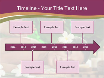 0000075884 PowerPoint Template - Slide 28