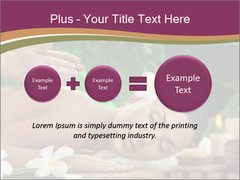 0000075884 PowerPoint Template - Slide 75