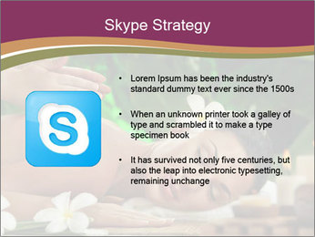 0000075884 PowerPoint Template - Slide 8