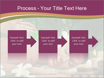 0000075884 PowerPoint Template - Slide 88
