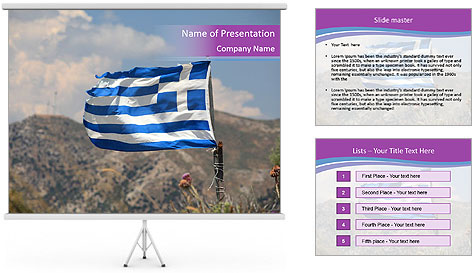 0000075885 PowerPoint Template