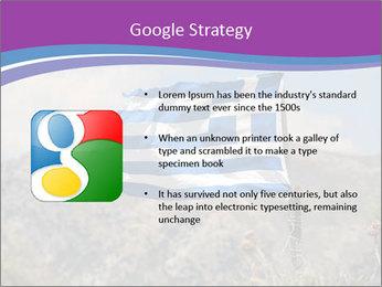 0000075885 PowerPoint Template - Slide 10