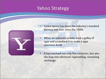 0000075885 PowerPoint Template - Slide 11