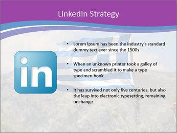 0000075885 PowerPoint Template - Slide 12