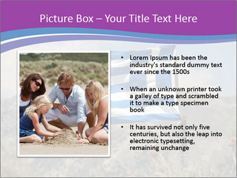 0000075885 PowerPoint Template - Slide 13