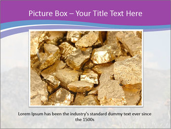 0000075885 PowerPoint Template - Slide 15
