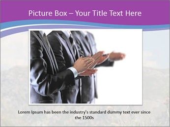 0000075885 PowerPoint Template - Slide 16