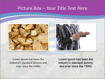 0000075885 PowerPoint Template - Slide 18