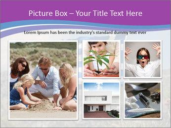 0000075885 PowerPoint Template - Slide 19
